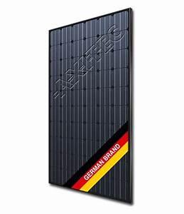 Panneaux Photovoltaiques Prix : panneaux photovolta ques axitec qualit rendement ~ Premium-room.com Idées de Décoration