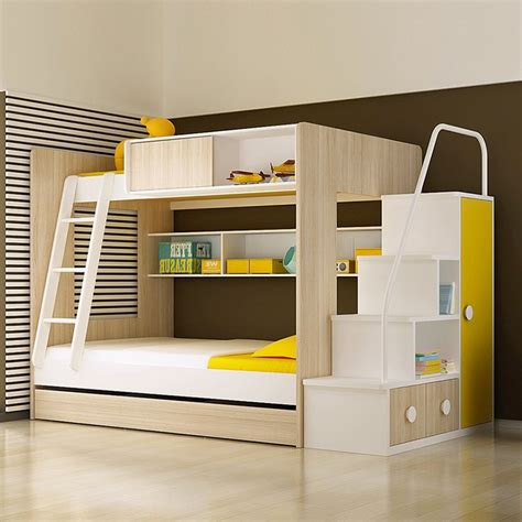 bunkbeds for pros and cons of bunk beds home decor 88