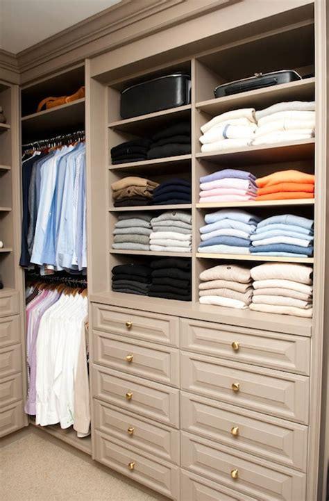 mens closet ideas mens walk in closet design ideas
