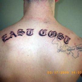 tattoos  wrong  cringe worthy tattoos  wrong