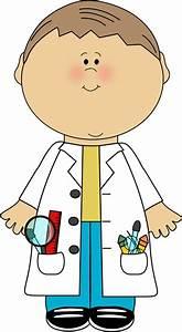 Kid Mad Scientist PNG Transparent Kid Mad Scientist.PNG ...