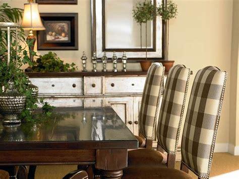 lorts manufacturing fine furniture furnitureland south