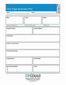 new business plan template new business plan templates With free business plans templates downloads