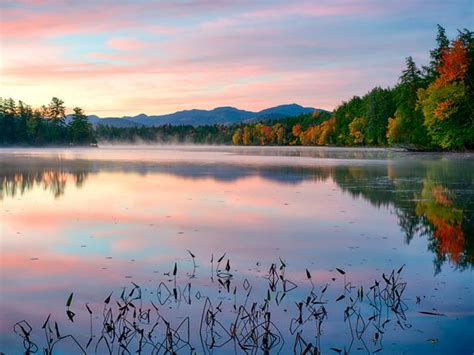 americas  beautiful natural landscapes national