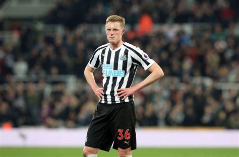 Rafa Benitez issues positive injury update on Newcastle ...