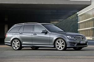 Mercedes Familiale : estate c200 c200 estate toupeenseen ~ Gottalentnigeria.com Avis de Voitures