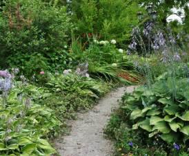 Acton Nursery by Three Dogs In A Garden Down The Garden Path Part 2