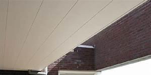 Fassadenpaneele Kunststoff Hornbach : mauerverkleidung aussen kunststoff wandverkleidung au en kunststoff mauerverkleidung aussen ~ Watch28wear.com Haus und Dekorationen