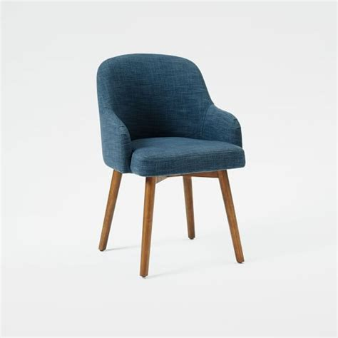 west elm saddle chair saddle dining chair west elm