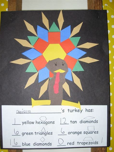 images  thanksgiving math ideas