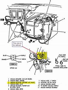 2003 Buick Park Avenue Engine Wiring Diagram : buick wiring diagram for 2003 buick lesabre best free ~ A.2002-acura-tl-radio.info Haus und Dekorationen