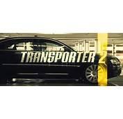 IMCDborg Transporter 2 2005 Cars Bikes Trucks And
