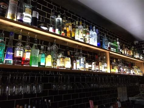 Treehouse Bar, Canberra  Restaurant Reviews, Phone Number