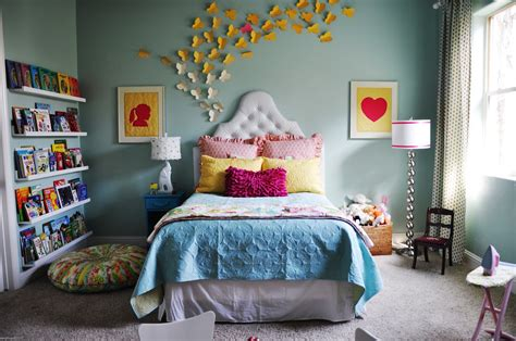 bedroom decor ideas top 10 cheap bedroom decorating ideas 2017 photos and