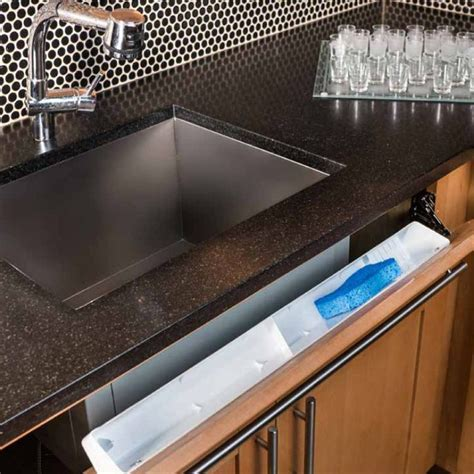 Details of How to Unclog Kitchen Sink with Disposal