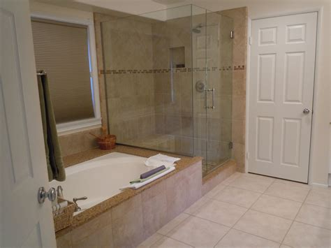 What Is The Average Cost Of A Bathroom Remodel? Mission