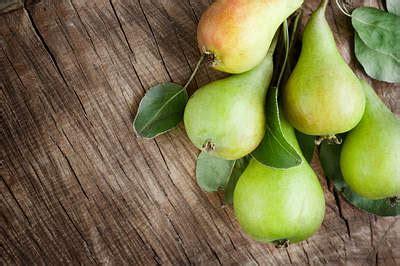 fruits  people  diabetes top  home remedies