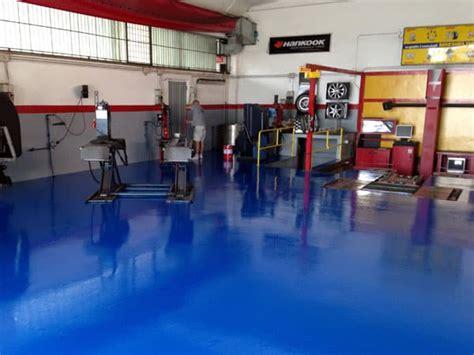 verniciatura pavimenti in cemento verniciatura pavimenti industriali rivestimenti resina