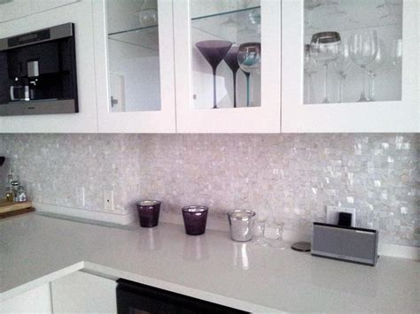 stickers carrelage mural cuisine white mosaic tiles bathroom amazing tile