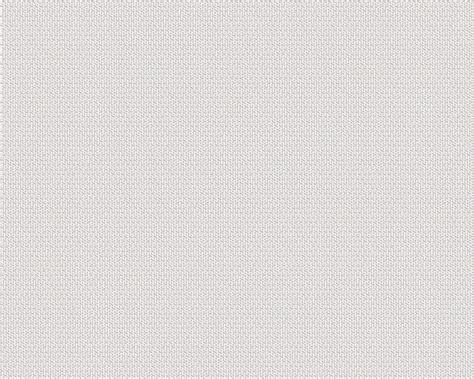Weisse Tapeten Mit Dekor by Tapete Vlies Wei 223 Grau Struktur Cocoon A S Creation 95714 5