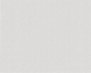 Tagesdecke Grau Weiß : vliestapete wei grau struktur cocoon a s creation 95714 5 ~ Whattoseeinmadrid.com Haus und Dekorationen