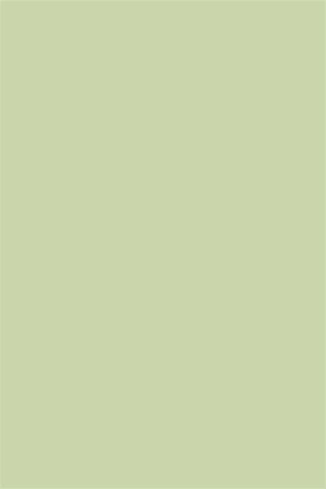 khaki green paint colors zef jam