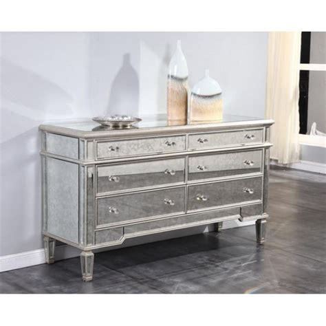 Pier One Dining Room Tables by Florentine Mirrored Dresser