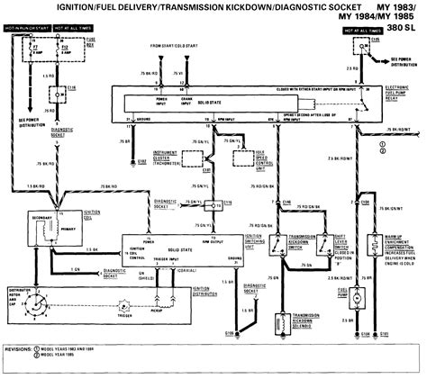 Possibel Get Complete Electric Diagram About