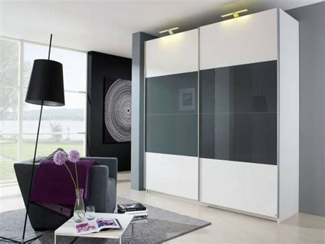 Sliding Door Wardrobe Sale by China Sale High Glossy Sliding Door Wardrobe Photos