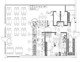 home design and decor reviews home design italian restaurant kitchen equipment home design and decor reviews sushi bar design