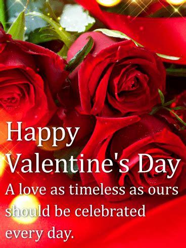 celebrating  love happy valentines day birthday