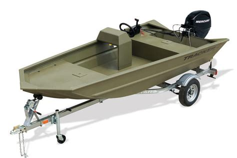 Jon Boat Casting Deck Ideas by Research 2010 Tracker Boats Grizzly 1448 Sc On Iboats Com
