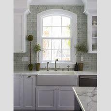 Kitchen Window Treatments Ideas Hgtv Pictures & Tips  Hgtv