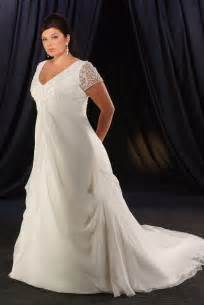 plus size wedding dresses with sleeves or jackets sleeve plus size wedding dresses plus size clothing dresses tops and fashion