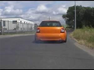 Audi A4 B5 Tuning Teile : audi a4 avant b5 tuning supersport show car youtube ~ Jslefanu.com Haus und Dekorationen