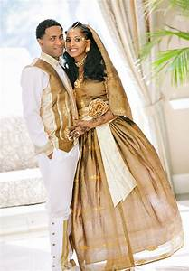 1000 images about royal weddings on pinterest ethiopian With ethiopian traditional dress for wedding