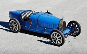 Bugatti Type 35 Prix : 1925 bugatti type 35 grand prix gooding company ~ Medecine-chirurgie-esthetiques.com Avis de Voitures