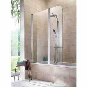 Reuter Bad Und Sanitär : bad sanit r badeinrichtung online kaufen otto ~ Eleganceandgraceweddings.com Haus und Dekorationen