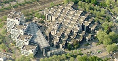 centraal beheer  herman hertzberger  aavproj pinterest structuralism  architecture