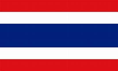 Flag Thailand Flags Inc Poles