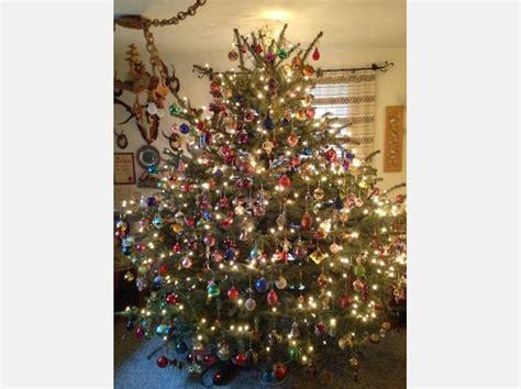 best 28 java weihnachtsbaum best 28 weihnachtsbaum