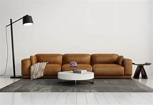 Couch Mit Großer Liegefläche : die optimale sitztiefe und sitzh he bei einem sofa ~ Bigdaddyawards.com Haus und Dekorationen