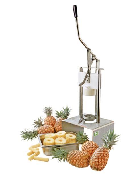 machine de cuisine professionnel machine a jus de fruit professionnel comparatif presse