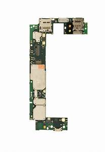 Motherboard For Blackberry Priv  U2014 Everything For