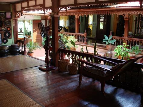 interior  traditional malay village house homes malay kampung pinterest traditional