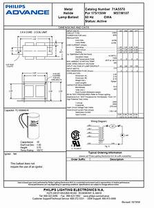 Icn 4s54 90c 2ls G Wiring Diagram Sample
