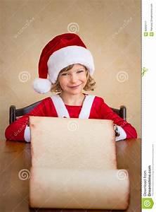 essay on how i spent my last christmas holiday