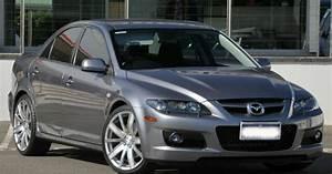 Mazda 6 Mps Leistungssteigerung : 2006 mazda 6 mps ~ Jslefanu.com Haus und Dekorationen