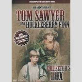 Tom Sawyer - Wi...