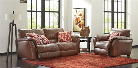 Boston Store Furniture Gallery Brookfield Wi Business